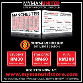 membership-1415