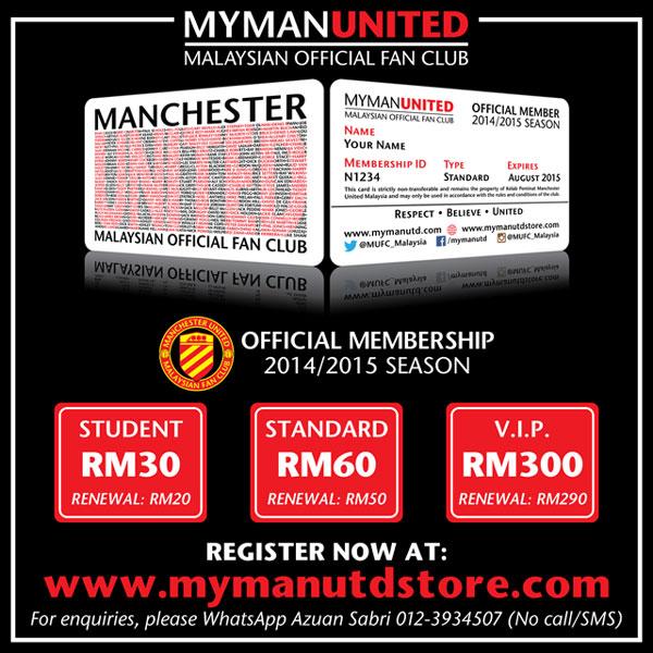 membership-wp