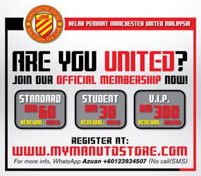 membership-1515