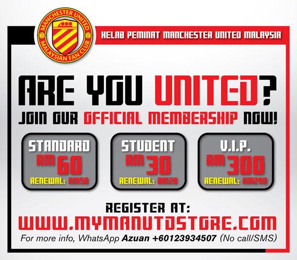 membership-1617-wp